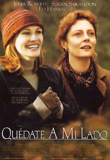 VER Quédate a mi lado (1998) ONLINE ESPAÑOL