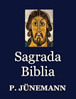 Sagrada Biblia de Jünemann