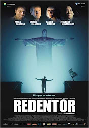 Baixar Filme Redentor (Nacional)