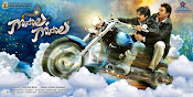 Gopala Gopala first look wallpapers-thumbnail-19