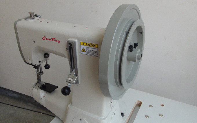 cowboy 3500 sewing machine