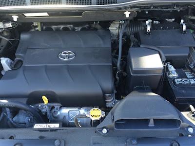 3.5L V6