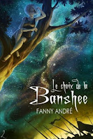 http://lesreinesdelanuit.blogspot.be/2015/09/le-choix-de-la-banshee-de-fanny-andre.html