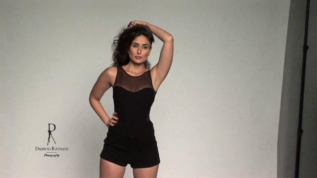Sexy Kareena Kapoor Pics