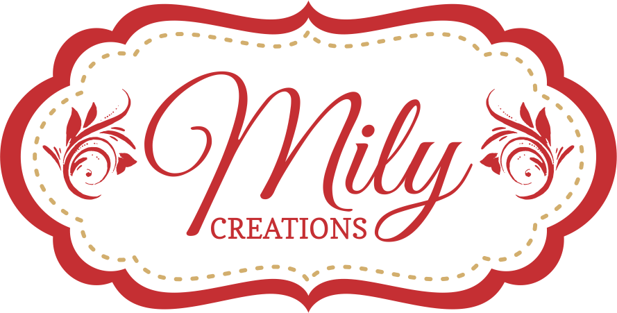 Mily Creations