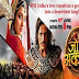 Jodha Akbar Episode 512 25th May 2015 Zee TV
