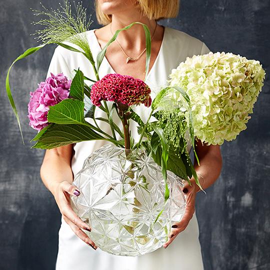 Vasen Laura hos Hemtex | www.var-dags-rum.se