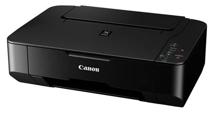 cara membuat rangkap copy di Printer canon MP 237