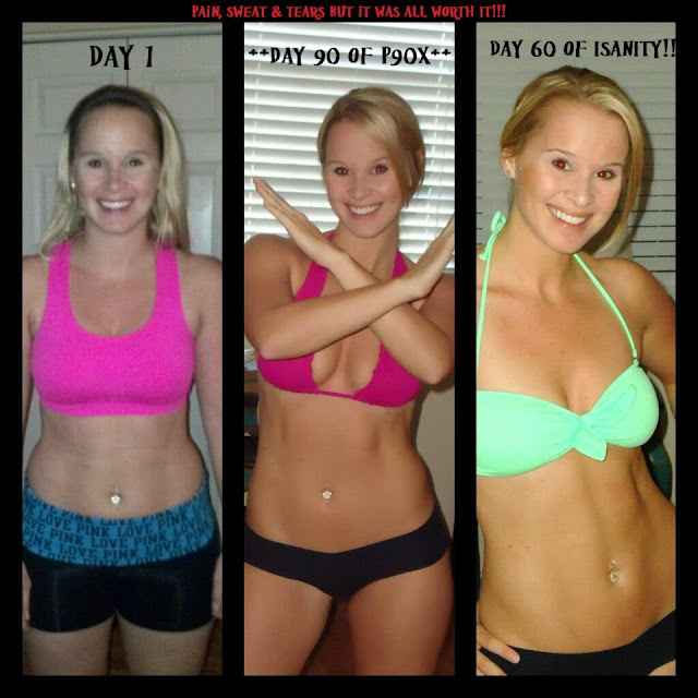 Top 50 weight loss tips image 7