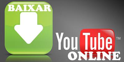 Bajar Tube Online