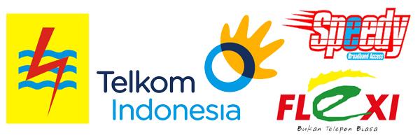 Loket Pembayaran Tagihan PPOB Venus Reload Bisnis Pulsa Online Termurah Jakarta Tangerang