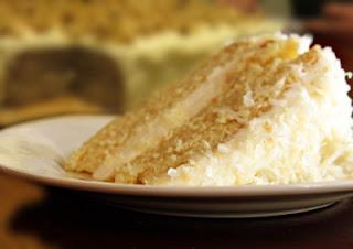 resep membuat kue bolu pisang keju