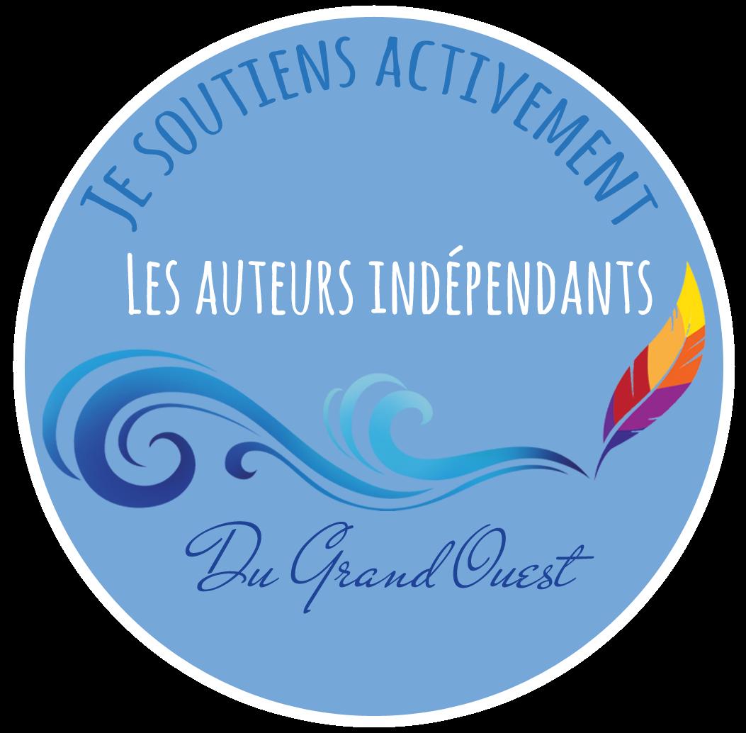 Auteurs indépendants du Grand Ouest