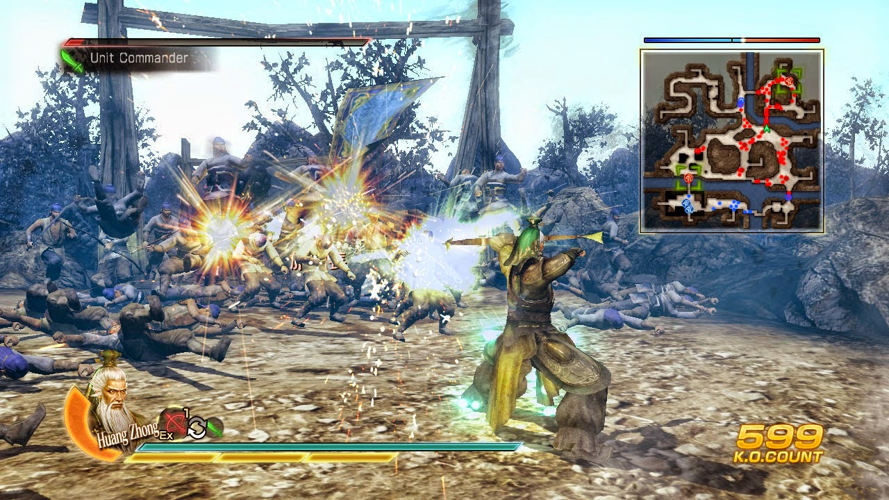 Dynasty Warrior 8 Full Action And Fighting Games Game Ps4 Warriors Xtreme Legends Complete Edition For More Details You Can Directly Download Install The Application That We Have Provided Heres A Little Overview Of
