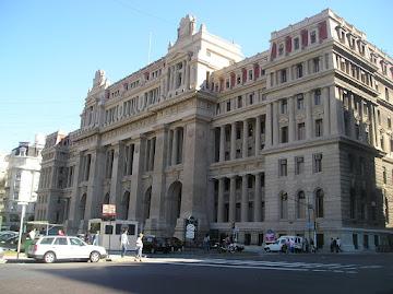 Corte Suprema da Argentina