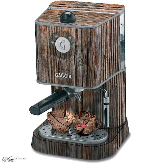 15790845 3c26 1024x2000 - Wooden Materials Art