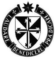Orden de Predicadores