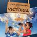 Adoración Infantil 2013 | Una Jornada de Victoria | Ministerio del Niño | Folleto y Cuaderno de Actividades | PDF y Mp3