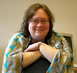 Elisabet Nielsen