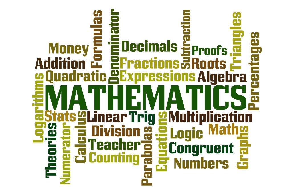 Image result for math images for middle school
