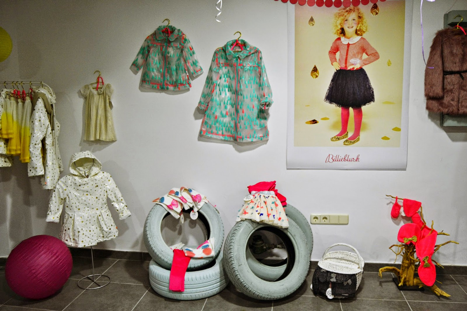 ali oli kids moda infantil blog mama de noa