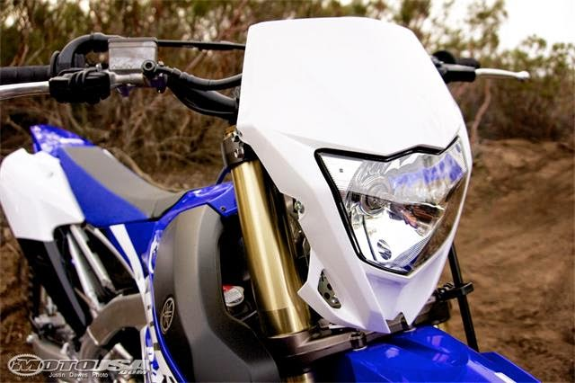 http://motorcyclesky.blogspot.com/111041/Motorcycle-Photo-Gallery-Photo/2015-Yamaha-WR250R-First-Ride.aspx