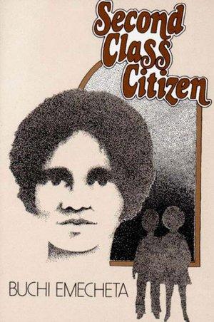 an analysis of ona a love story by buchi emecheta Essays and criticism on buchi emecheta - emecheta, (florence onye) buchi.