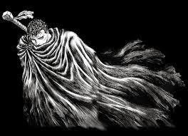 Gatsu l'Ecatombe