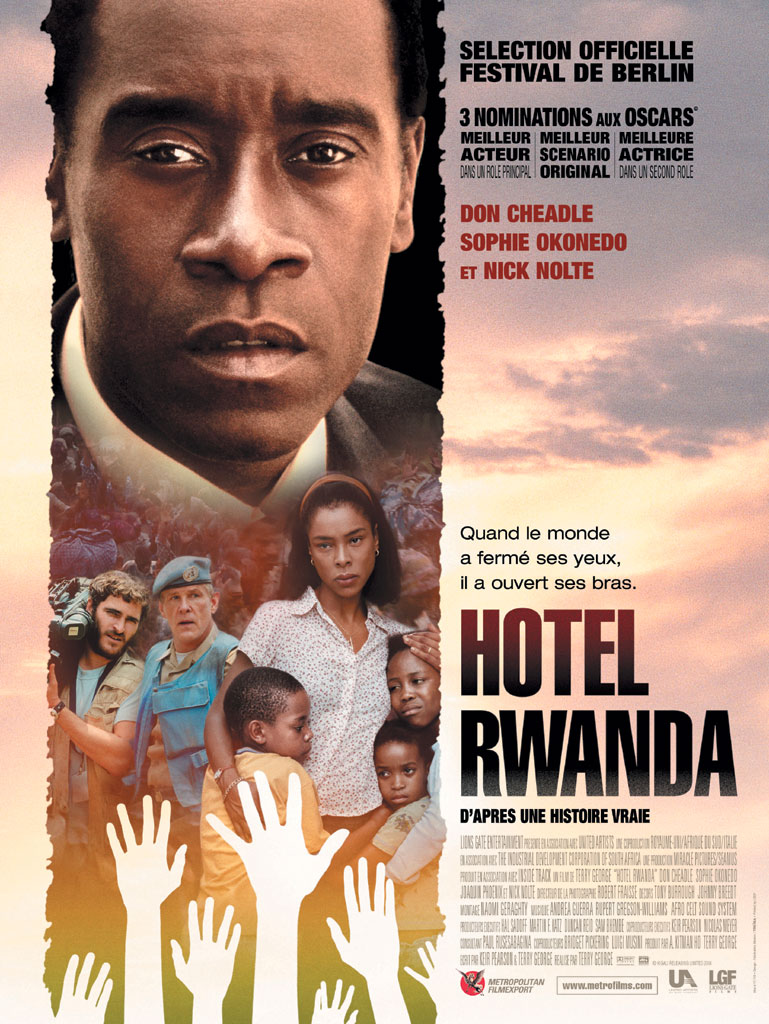 hotel rwanda Watch hotel rwanda online for free in hd 720p on 123movies watch and download hotel rwanda 123movies.