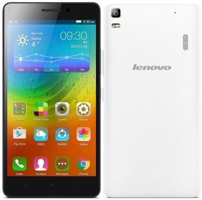 spesifikasi dan harga lenovo A7000 dengan jaringannya 4g Lte
