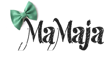 MaMaja Life