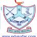 Balachadi sainik school Admmision Notice  Class 6 & 9 (only boys)