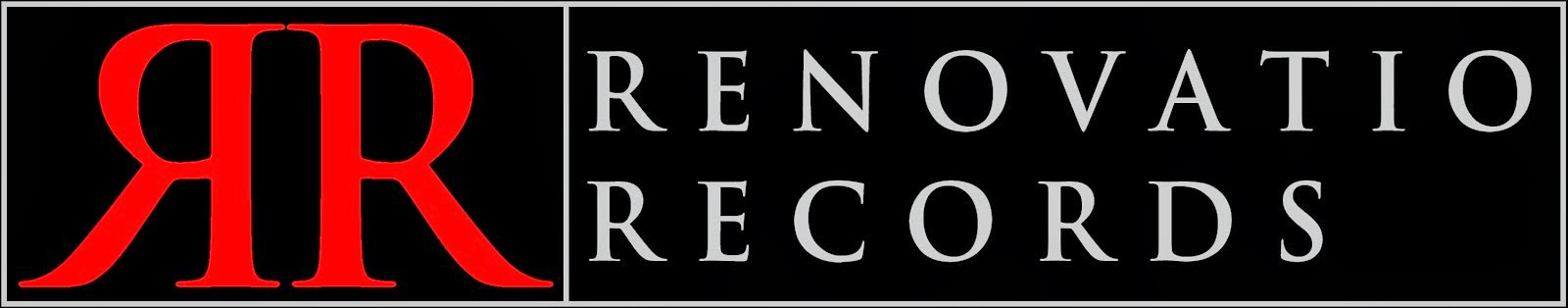 Renovatio Records