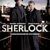 Sherlock (TV) (2010)