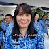 Karo Hukum Se-Indonesia Gelar Rakor di Sulut