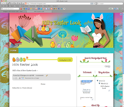 Screen+shot+2012 03 08+at+1.23.00+PM Easter Hills Book Blogger Design