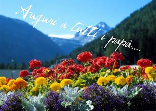 http://2.bp.blogspot.com/-zhXrfhvbpkY/T2XNHW0hAKI/AAAAAAAACUA/4ZKQblocEdQ/s320/fiori.jpg