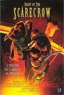 Assistir Filme A Noite do Espantalho Online - 1995