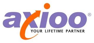 Download Driver Axioo
