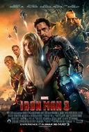 Download Film IRON MAN 3