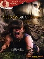 YellowBrickRoad (2010)