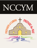 December 4 - 6, 2014: National Conference of Catholic Youth Minsitry