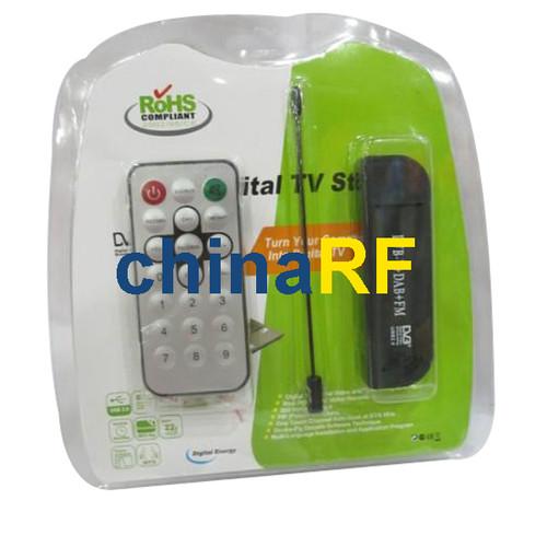 DVB T USB Dongle  eBay