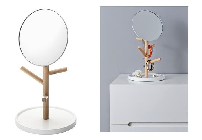 Scopini Da Bagno Ikea : Ikea specchi da terra accessori bagno ikea soluzioni bagno ikea