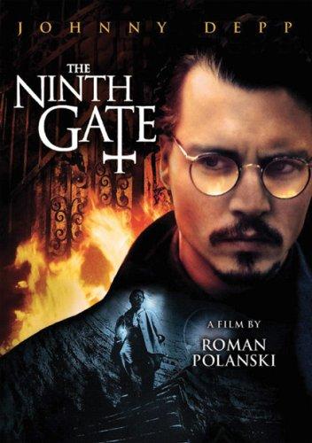 La Novena Puerta/ The Ninth Gate - Roman Polanski (1999) La+novena+puerta+1