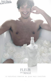 Perfume Masculino Fleur Du Male