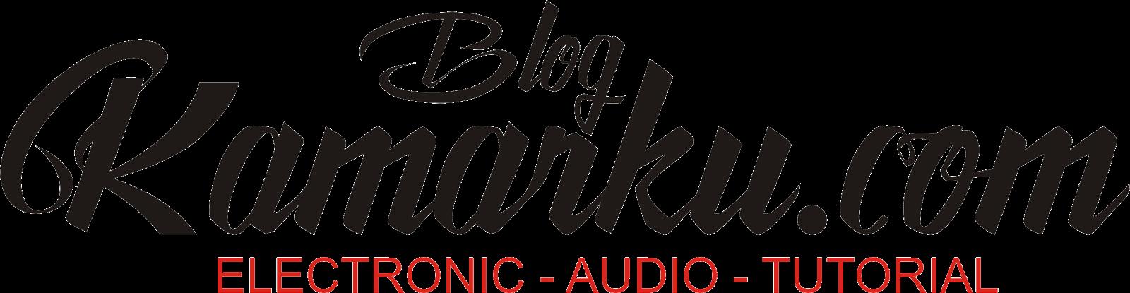 Blogkamarku.com