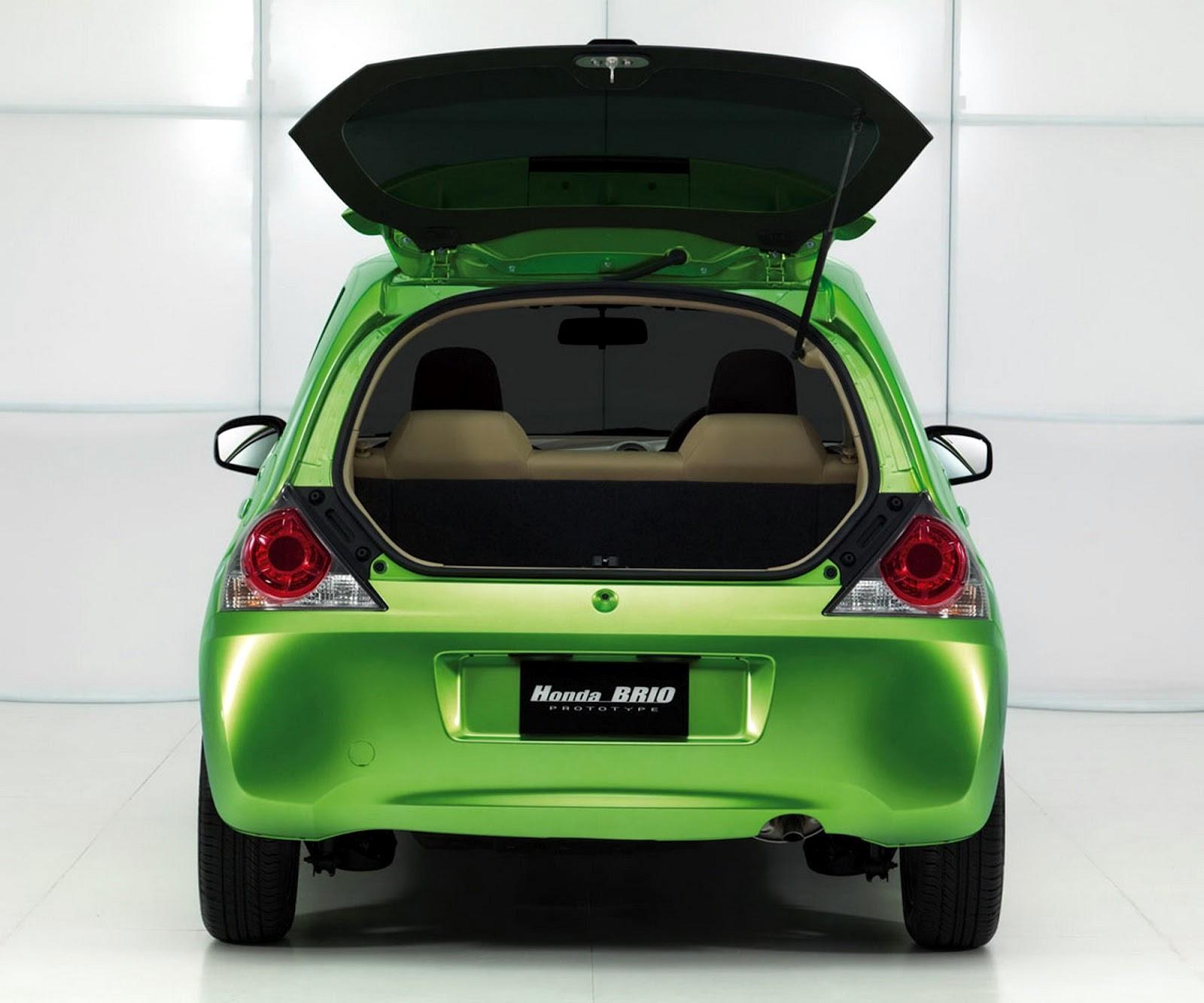 http://2.bp.blogspot.com/-zhd_fIUC_68/T3xolKl1xlI/AAAAAAAAAEk/5gOMSZngy_8/s1600/2010+Honda+Brio+%25284%2529.jpg