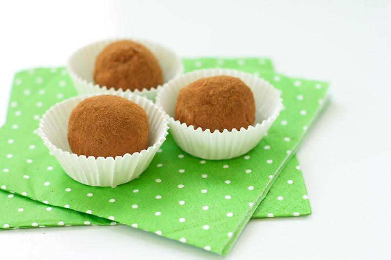 ... irish potato candy roll into balls or potato irish potato candy called