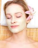 Маска из белка для лица: действие на кожу, показания